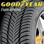 Goodyear Ventura 205/50 R15 86V