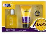 NBA Los Angeles Lakers EDT 100ml Парфюми