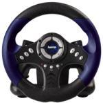 Hama Racing Wheel Thunder V18 for PS2 (34364)