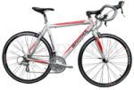 Carratt Bayron C200 Kerékpár