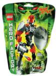 LEGO Hero Factory - Bulk 44004