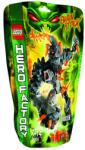 LEGO Hero Factory - Bruizer 44005