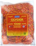 Durex Glyder (100db)