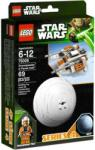 LEGO Star Wars - Snowspeeder™ Planet Hoth™ 75009