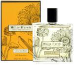 Miller Harris Coeur De Fleur EDP 100ml Parfum