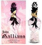 John Galliano John Galliano EDT 60ml