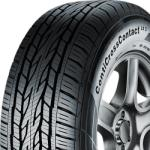 Continental ContiCrossContact LX 2 255/65 R16 109H Автомобилни гуми