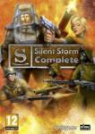 Nordic Games Silent Storm Complete (PC)