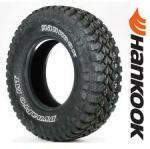 Hankook Dynapro MT RT03 225/75 R16 115/111Q