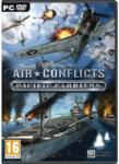 Merge Games Air Conflicts Pacific Carriers (PC) Software - jocuri