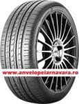 Pirelli P Zero Rosso 255/40 R17 94Z