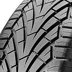 General Tire Grabber UHP 305/40 R23 115V