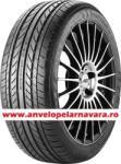 Nankang NS-20 XL 165/45 R16 74H Автомобилни гуми