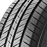 Nankang N605 215/70 R15 98T Автомобилни гуми