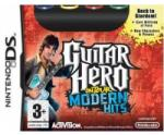 Activision Guitar Hero On Tour: Modern Hits (Nintendo DS)