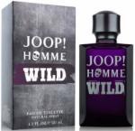 JOOP! Homme Wild EDT 75ml Parfum