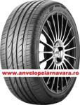 Leao NOVA-FORCE 215/35 R18 80W