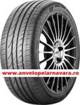 Leao NOVA-FORCE XL 215/35 R18 84V