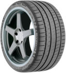 Michelin Pilot Super Sport XL 255/40 ZR20 101Y Автомобилни гуми