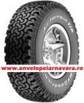 BFGoodrich All-Terrain T/A KO 265/75 R16 123/120S Автомобилни гуми