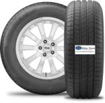 Pirelli Cinturato P7 All Season RFT 245/50 R18 100V