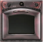 Nardi FRX 460 B R Фурна за вграждане