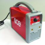 GCE Wolf 1600