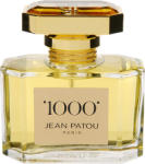 Jean Patou 1000 EDT 75ml Parfum