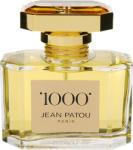 Jean Patou 1000 EDT 75ml Парфюми