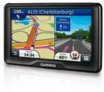Garmin Dezl 760LMT GPS навигация