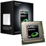 AMD Opteron 3380 Octa-Core 2.6GHz AM3+ Processzor