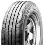 Kumho 798 Radial 235/60 R17 102H Автомобилни гуми