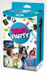 Nintendo Sing Party [Microphone Bundle] (Wii U) Software - jocuri