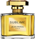Jean Patou Sublime EDT 75ml Парфюми