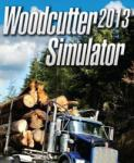 UIG Entertainment Woodcutter Simulator 2013 (PC) Software - jocuri