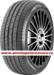 Nexen N'Fera SU1 XL 205/45 R16 87W Автомобилни гуми