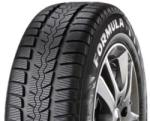 CEAT Formula Winter XL 225/50 R17 98H