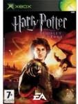 Electronic Arts Harry Potter and the Goblet of Fire (Xbox) Játékprogram