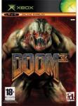 Activision Doom 3 (Xbox) Játékprogram