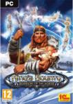1C Company King's Bounty Warriors of the North (PC) Játékprogram