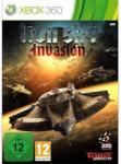 TopWare Interactive Iron Sky Invasion (Xbox 360) Játékprogram
