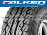 Falken Wild Peak A/T AT01 235/75 R15 104/101S