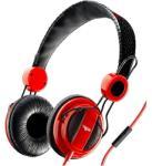 Cellular Line Audio Pro BumbleBee Слушалки
