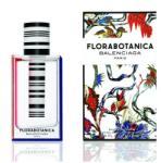 Balenciaga Florabotanica EDP 50ml Парфюми