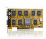 SPS DVR-7816A