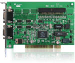 GeoVision DVR-600