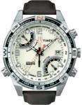 Timex T49866 Ceas