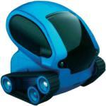 DESK PETS Robot Tankbot DP-TB-1851