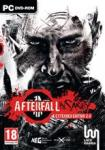 Lace Mamba Afterfall InSanity [Extended Edition] (PC) Software - jocuri