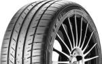 Kumho ECSTA LE Sport KU39 XL 275/35 R20 102Y Автомобилни гуми